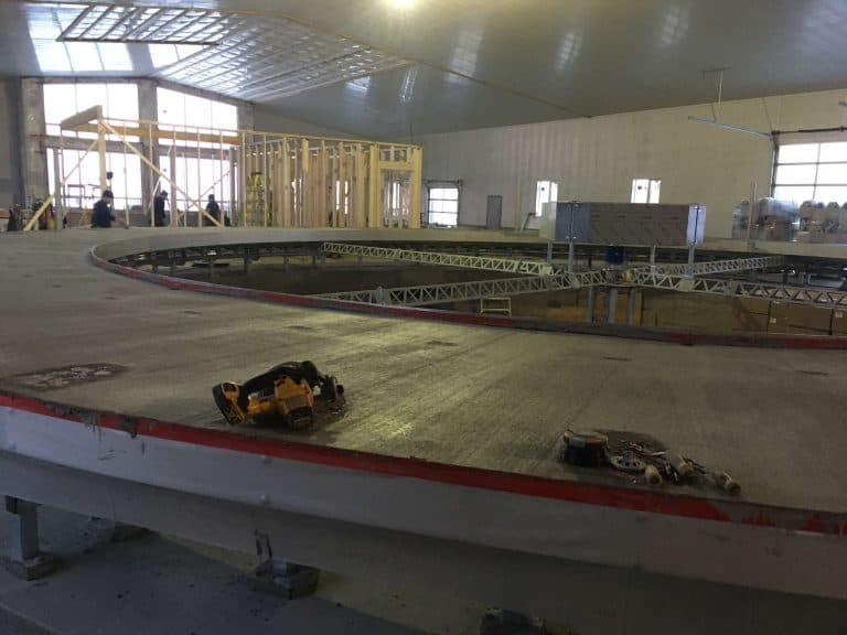 concrete companies saskatoon
